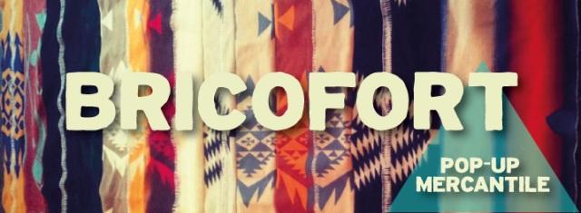 Bricofort!